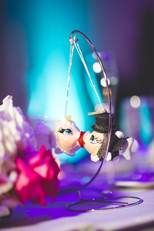 beach Reception table idea - Tradewinds Island Grand Resort beach wedding - st pete beach - Jaime DiOrio Photography - Destination Orlando wedding photographer -  (62).JPG