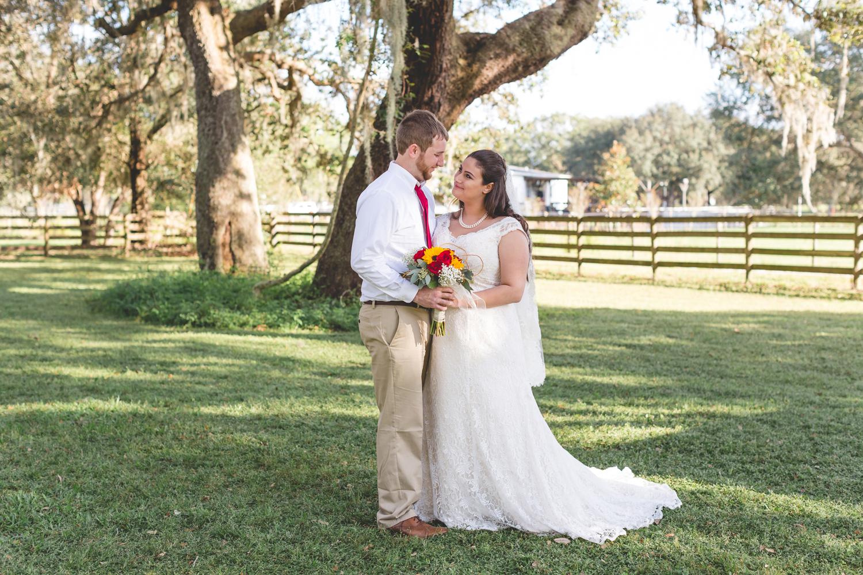 Jaime DiOrio Destination Orlando Wedding Photographer - Disney Wedding Photographer - Isola Farms Wedding.jpg