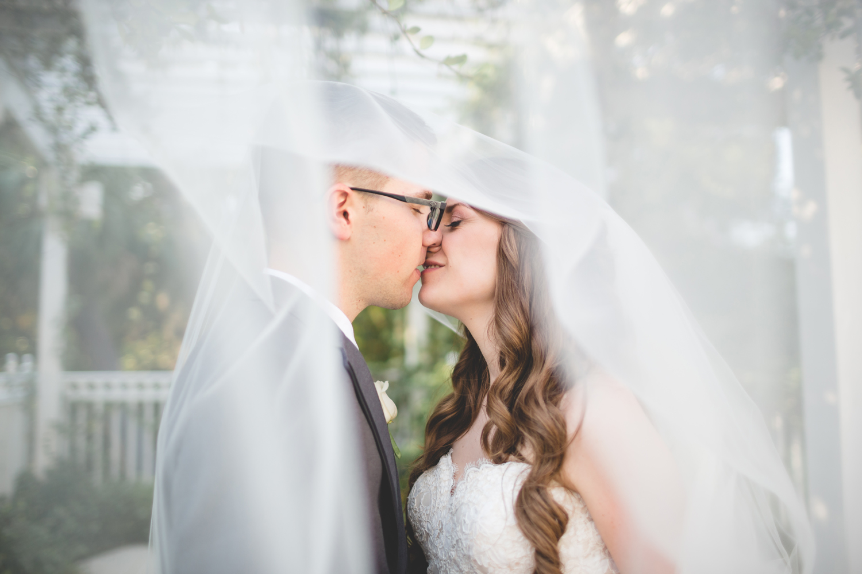 jaime diorio destination orlando wedding photographer - Lake Mary Events Center - Outdoor Wedding - disney wedding photographer (904).jpg
