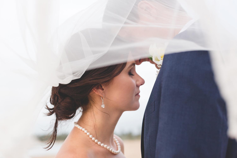 Jaime DiOrio Destination Orlando Wedding Photographer - Puerto Rico Wedding Photographer - Beach Wedding Photographer.jpg