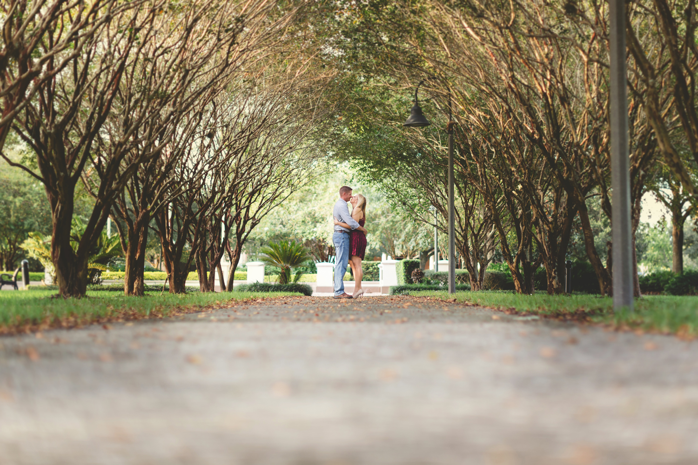 Jaime DiOrio Destination Orlando Wedding Photographer - Kissimmee Engagement Photographer - Disney Engagement Photographer (1).jpg