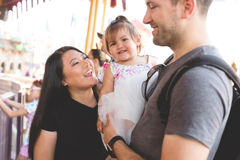Jaime DiOrio Orlando Family Photographer - Orlando Lifestyle Photographer - Disney Family Photographer - Disney Photographer (11).jpg