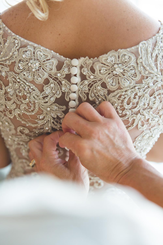 jaime diorio destination orlando wedding photographer - Outdoor Wedding - disney wedding photographer 1.jpg