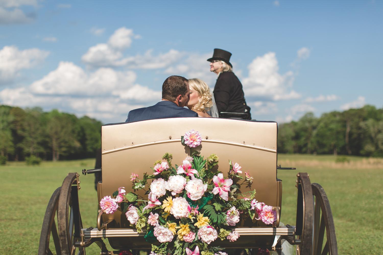 jaime diorio destination orlando wedding photographer outdoor barn wedding privately owned ranch photos (1).jpg