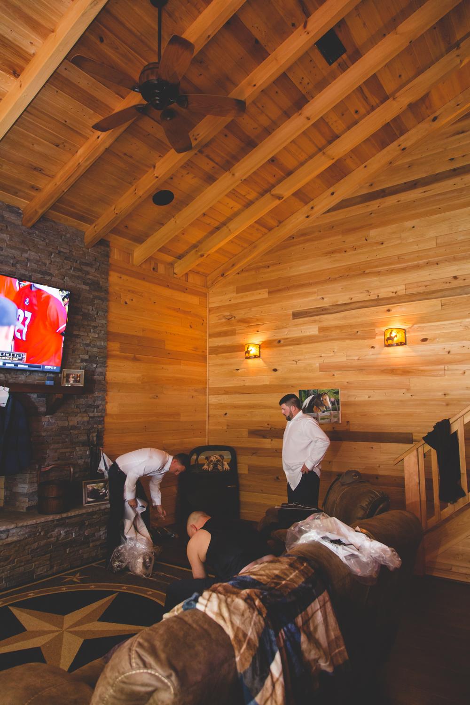 jaime diorio destination orlando wedding photographer outdoor barn wedding privately owned ranch photos (270).jpg