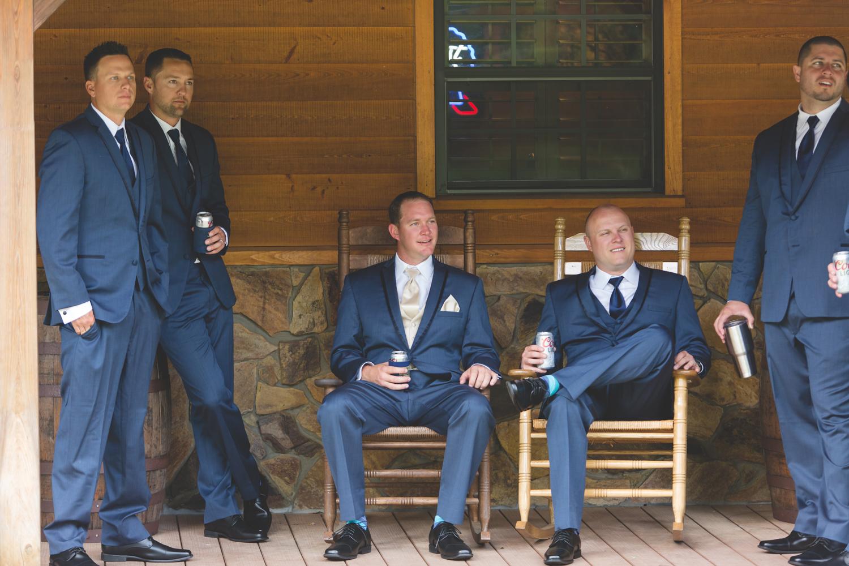 jaime diorio destination orlando wedding photographer outdoor barn wedding privately owned ranch photos (380).jpg