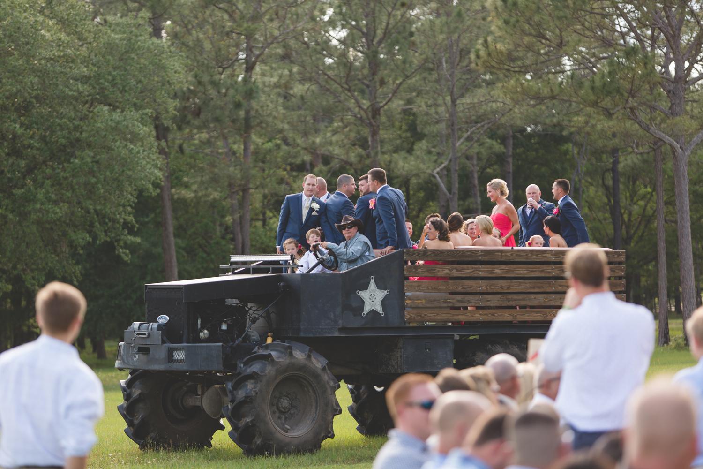 jaime diorio destination orlando wedding photographer outdoor barn wedding privately owned ranch photos (447).jpg
