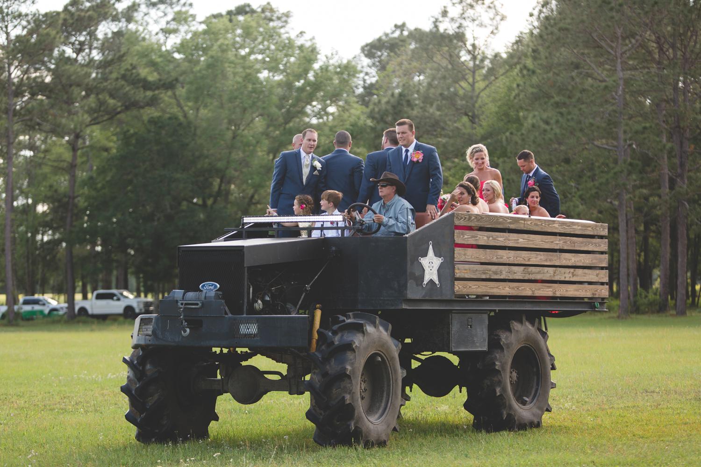 jaime diorio destination orlando wedding photographer outdoor barn wedding privately owned ranch photos (450).jpg
