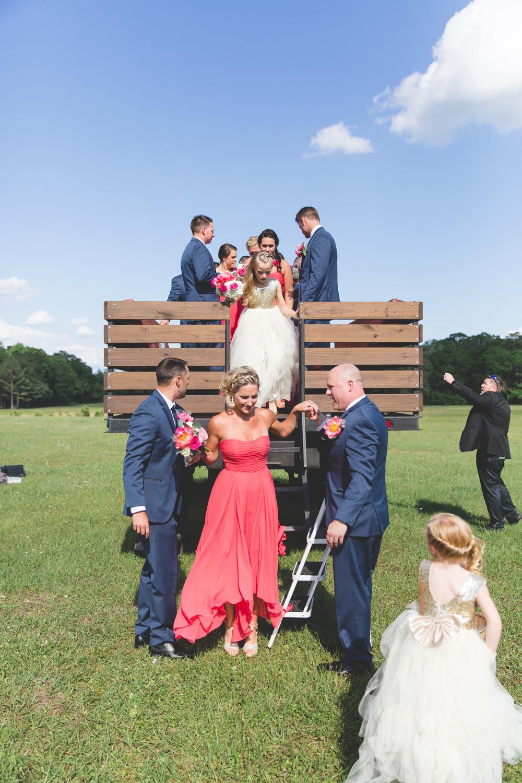 jaime diorio destination orlando wedding photographer outdoor barn wedding privately owned ranch photos (458).jpg