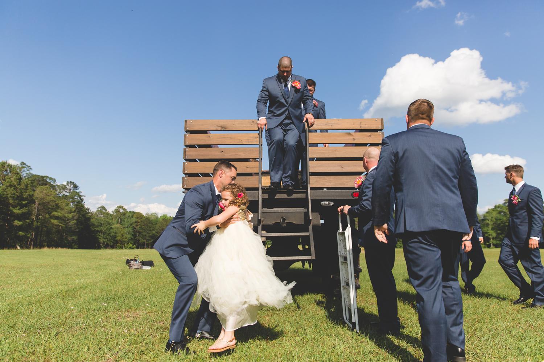 jaime diorio destination orlando wedding photographer outdoor barn wedding privately owned ranch photos (472).jpg