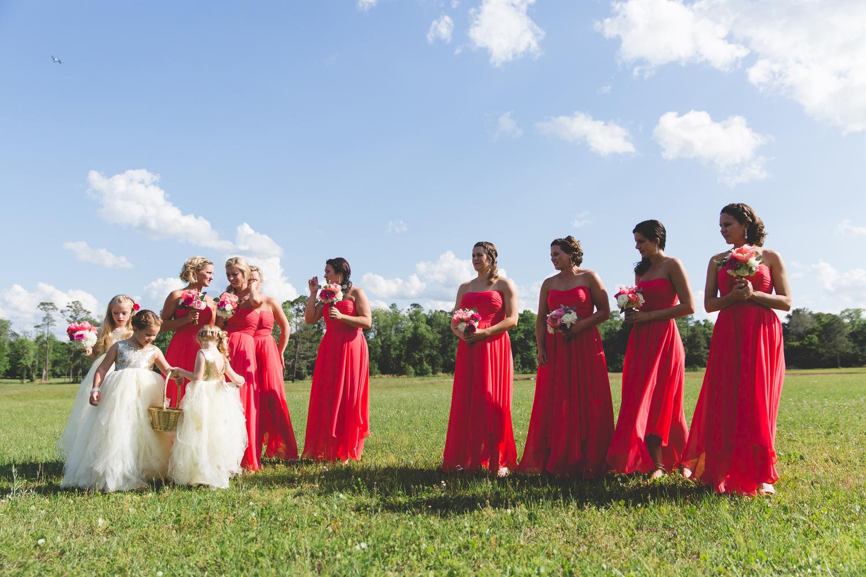 jaime diorio destination orlando wedding photographer outdoor barn wedding privately owned ranch photos (475).jpg