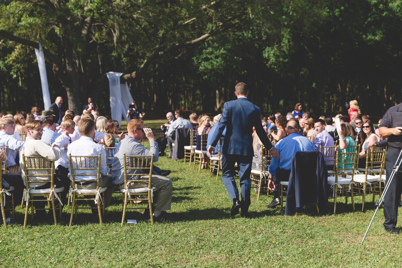 jaime diorio destination orlando wedding photographer outdoor barn wedding privately owned ranch photos (479).jpg