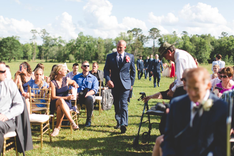 jaime diorio destination orlando wedding photographer outdoor barn wedding privately owned ranch photos (487).jpg