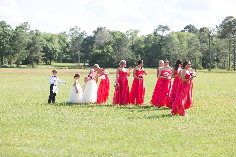 jaime diorio destination orlando wedding photographer outdoor barn wedding privately owned ranch photos (496).jpg
