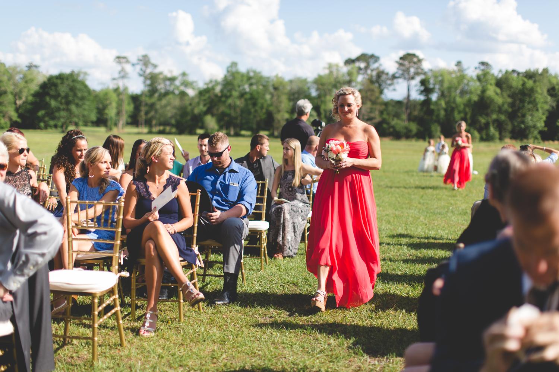 jaime diorio destination orlando wedding photographer outdoor barn wedding privately owned ranch photos (520).jpg
