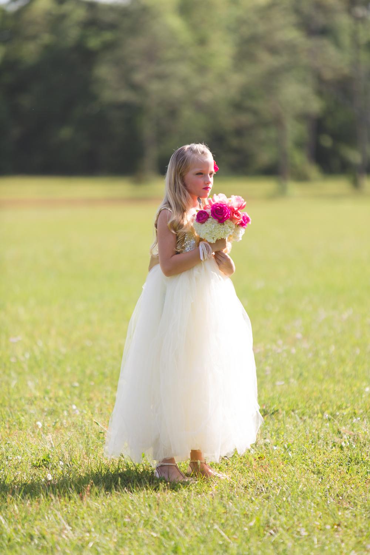 jaime diorio destination orlando wedding photographer outdoor barn wedding privately owned ranch photos (529).jpg