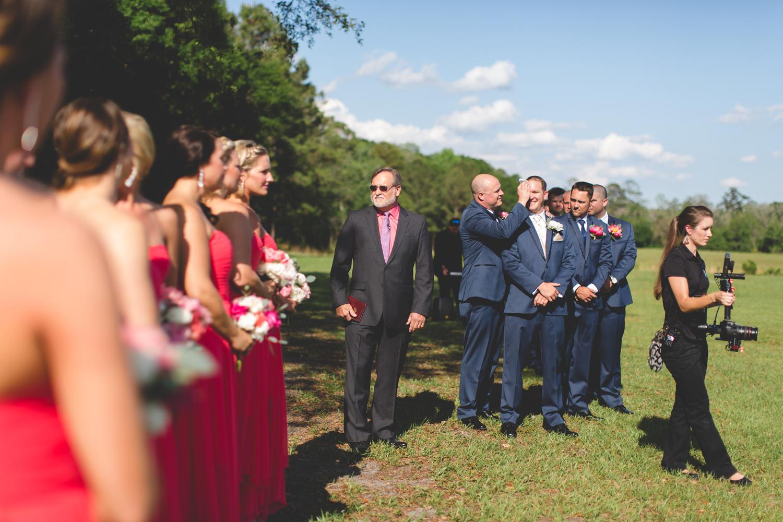 jaime diorio destination orlando wedding photographer outdoor barn wedding privately owned ranch photos (527).jpg