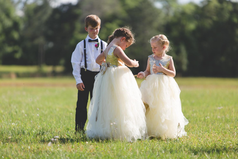 jaime diorio destination orlando wedding photographer outdoor barn wedding privately owned ranch photos (530).jpg