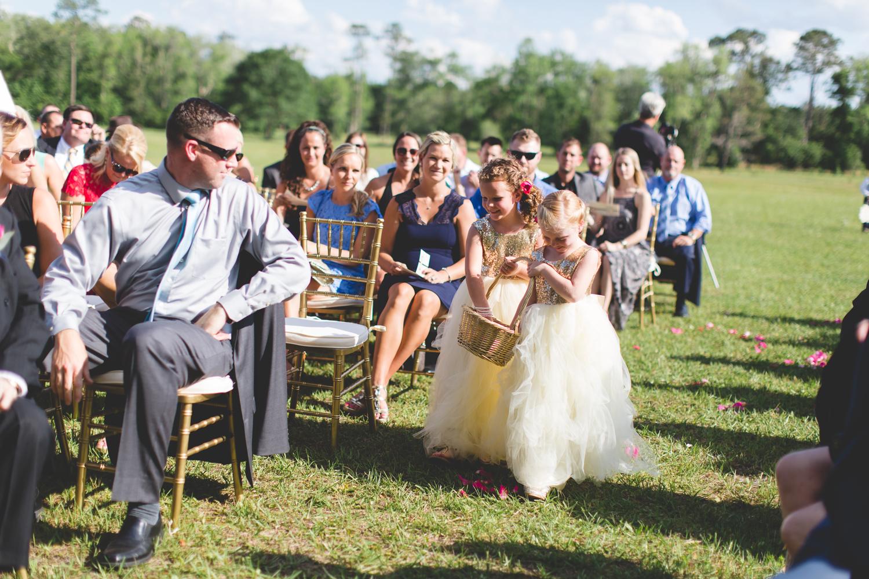 jaime diorio destination orlando wedding photographer outdoor barn wedding privately owned ranch photos (534).jpg