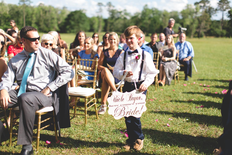 jaime diorio destination orlando wedding photographer outdoor barn wedding privately owned ranch photos (544).jpg