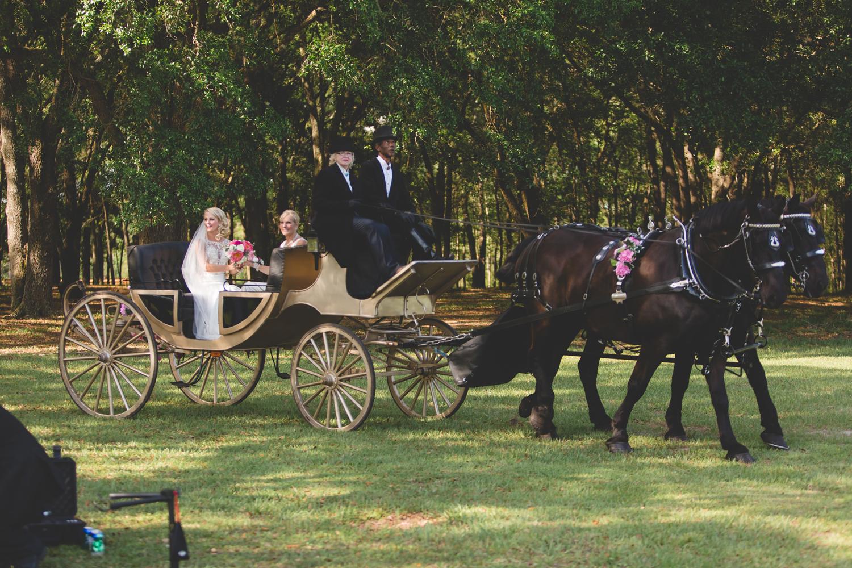 jaime diorio destination orlando wedding photographer outdoor barn wedding privately owned ranch photos (554).jpg