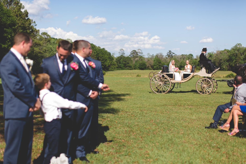 jaime diorio destination orlando wedding photographer outdoor barn wedding privately owned ranch photos (560).jpg