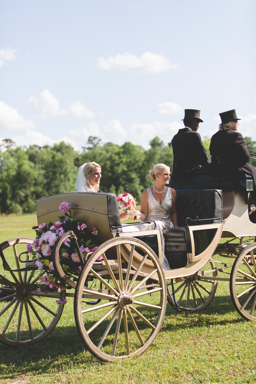 jaime diorio destination orlando wedding photographer outdoor barn wedding privately owned ranch photos (564).jpg