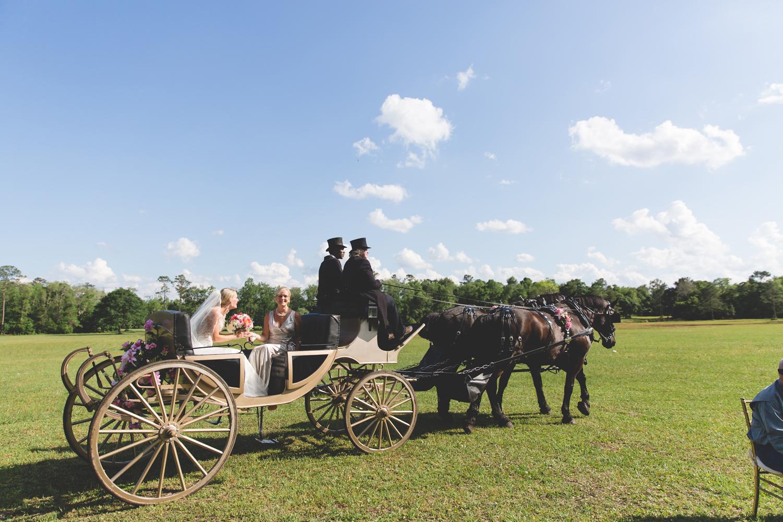 jaime diorio destination orlando wedding photographer outdoor barn wedding privately owned ranch photos (565).jpg