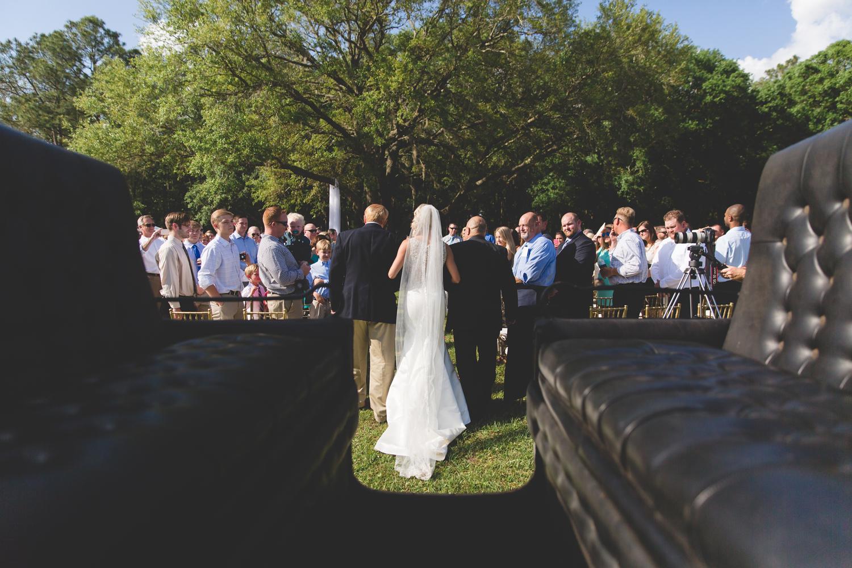 jaime diorio destination orlando wedding photographer outdoor barn wedding privately owned ranch photos (577).jpg