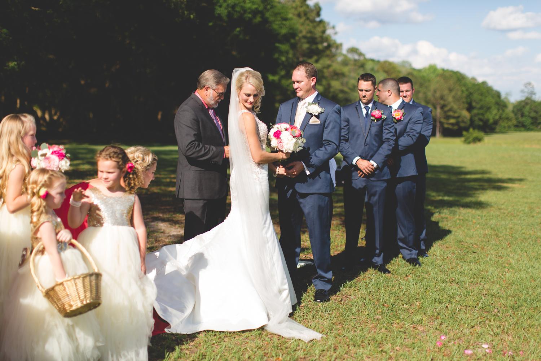 jaime diorio destination orlando wedding photographer outdoor barn wedding privately owned ranch photos (605).jpg