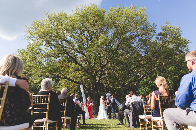 jaime diorio destination orlando wedding photographer outdoor barn wedding privately owned ranch photos (616).jpg