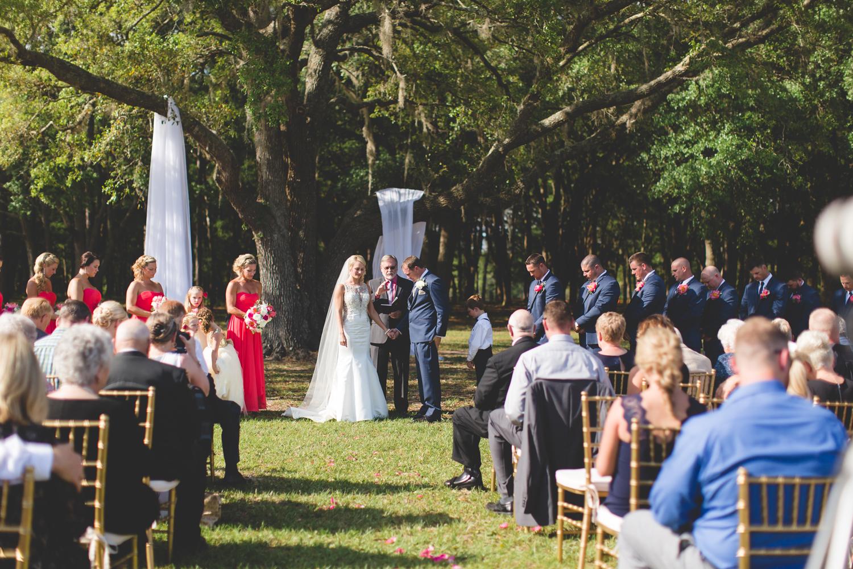 jaime diorio destination orlando wedding photographer outdoor barn wedding privately owned ranch photos (620).jpg