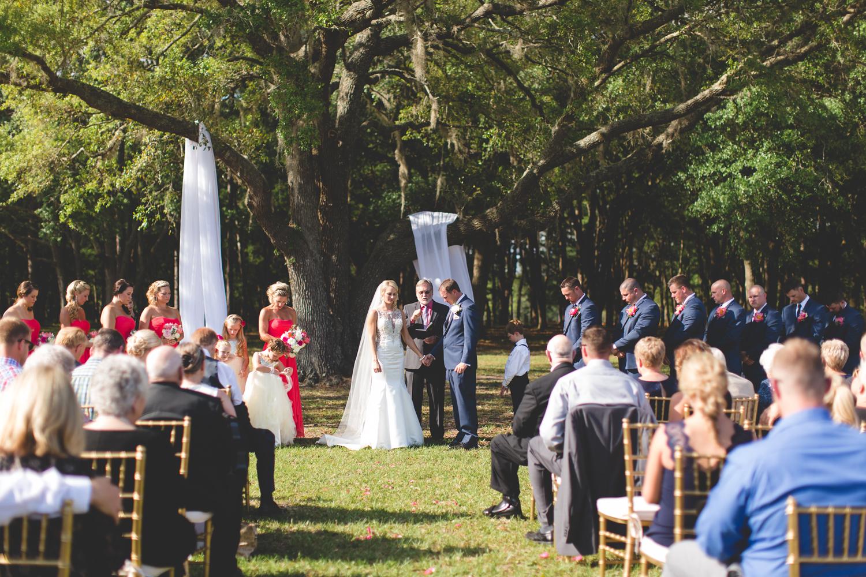 jaime diorio destination orlando wedding photographer outdoor barn wedding privately owned ranch photos (622).jpg