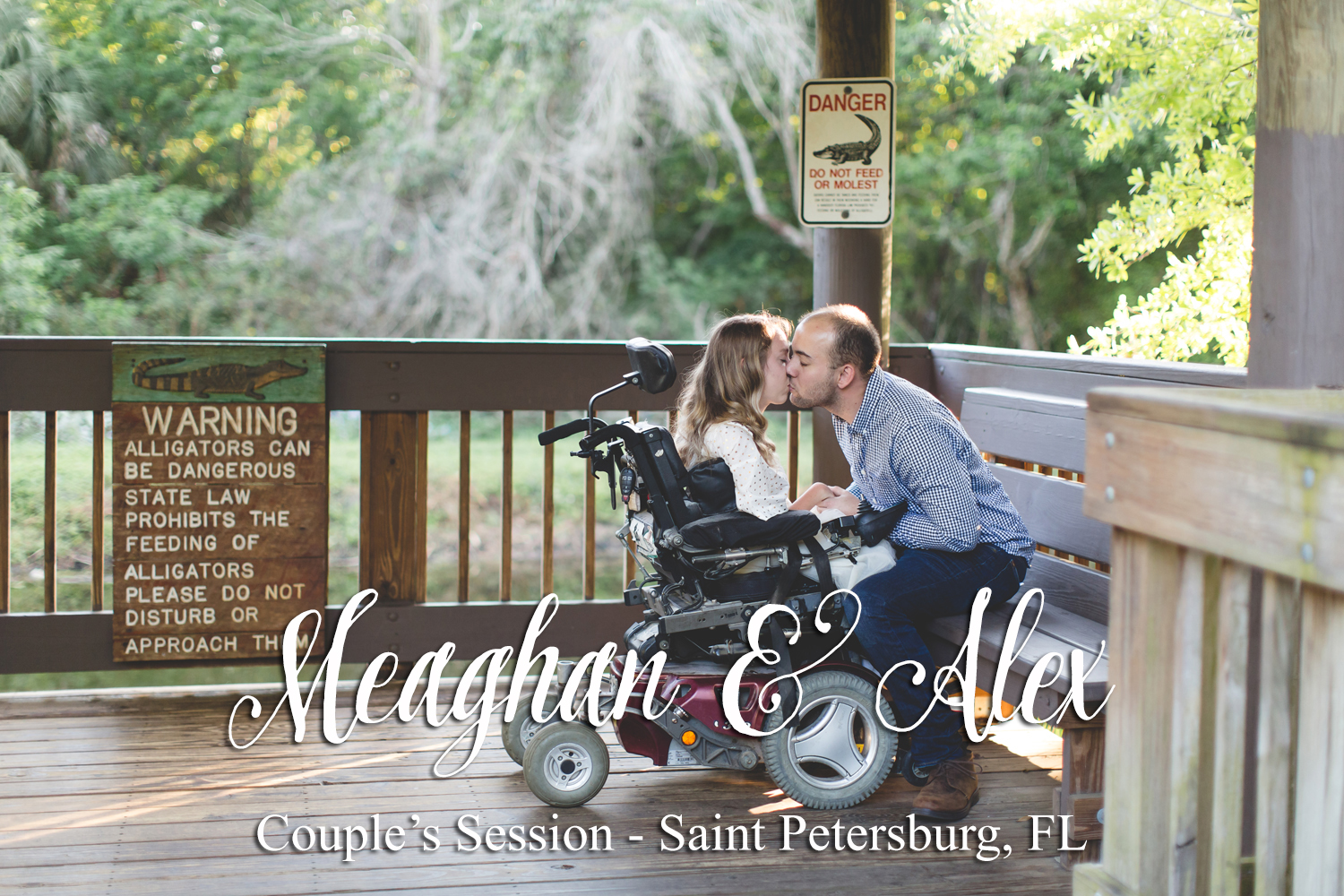 1 Meaghan Website - Jaime DiOrio Destination Orlando Wedding Photographer - Disney Wedding Photographer - Disney Family Photographer - Disney Family Photos.jpg