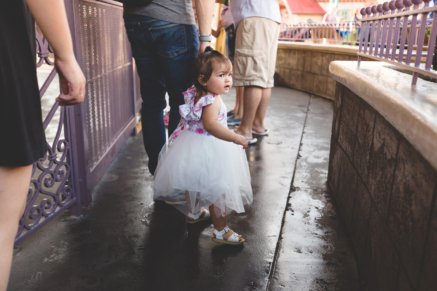 Jaime DiOrio - Disney Family Session - Orlando Family Photographer - Magic Kingdom Family Session - Documentary Photographer (70).jpg
