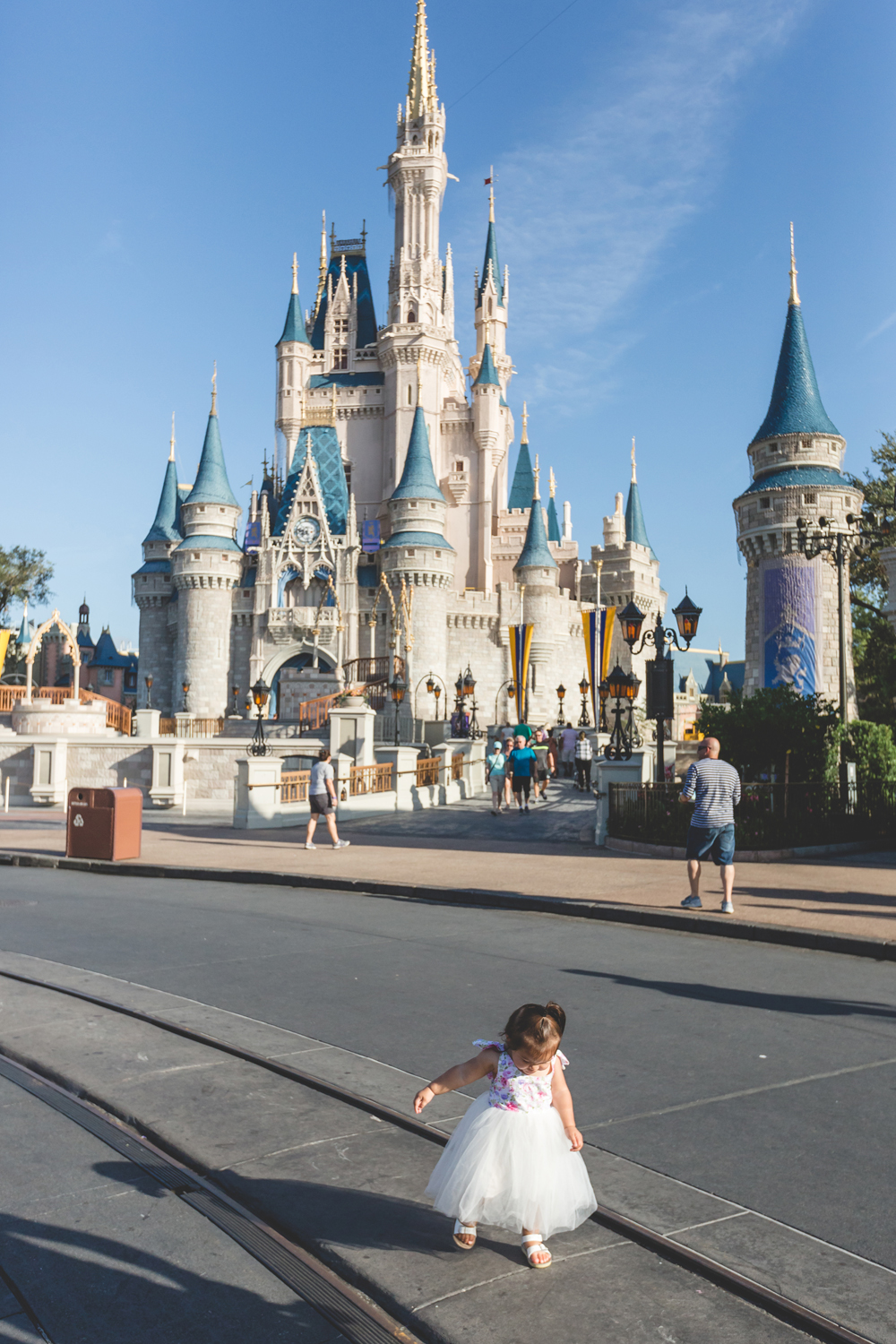 Jaime DiOrio - Disney Family Session - Orlando Family Photographer - Magic Kingdom Family Session - Documentary Photographer (95).jpg