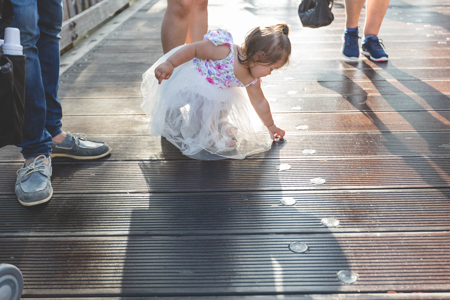 Jaime DiOrio - Disney Family Session - Orlando Family Photographer - Magic Kingdom Family Session - Documentary Photographer (105).jpg
