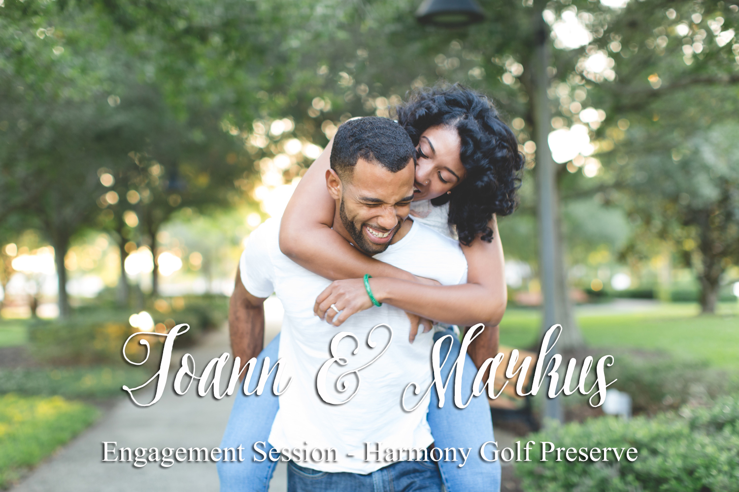 1 Joann Website - Harmony Golf Preserve Engagement Photographer - Harmony Golf Preserve Wedding Photographer - Destination Orlando Wedding Photographer - Jaime DiOrio.jpg