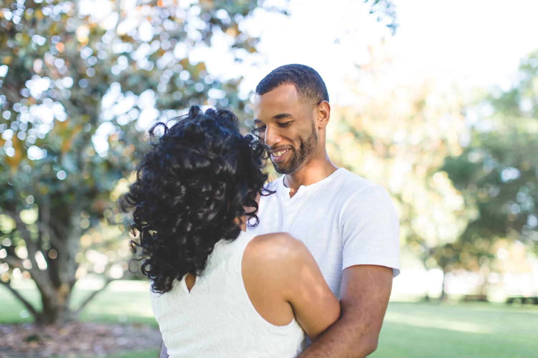Destination Orlando Wedding Photographer -Harmony Golf Preserve Wedding Photographer - Harmony Golf Preserve Engagement session-1 - Jaime DiOrio (5).jpg