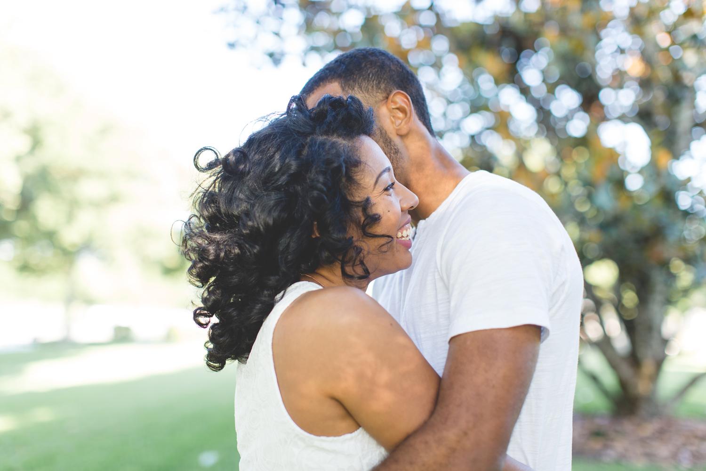 Destination Orlando Wedding Photographer -Harmony Golf Preserve Wedding Photographer - Harmony Golf Preserve Engagement session-1 - Jaime DiOrio (6).jpg