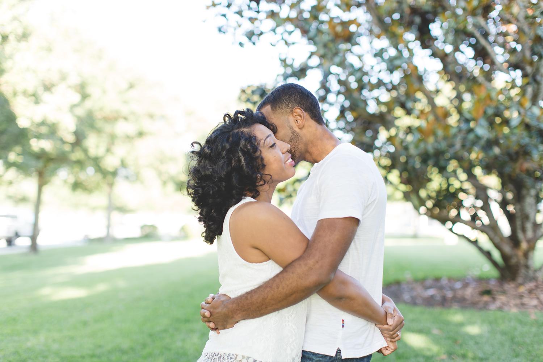 Destination Orlando Wedding Photographer -Harmony Golf Preserve Wedding Photographer - Harmony Golf Preserve Engagement session-1 - Jaime DiOrio (10).jpg