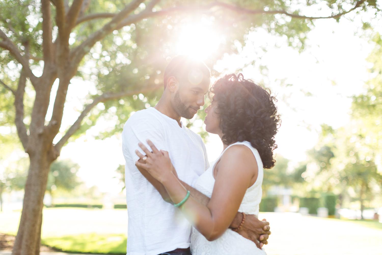 Destination Orlando Wedding Photographer -Harmony Golf Preserve Wedding Photographer - Harmony Golf Preserve Engagement session-1 - Jaime DiOrio (19).jpg