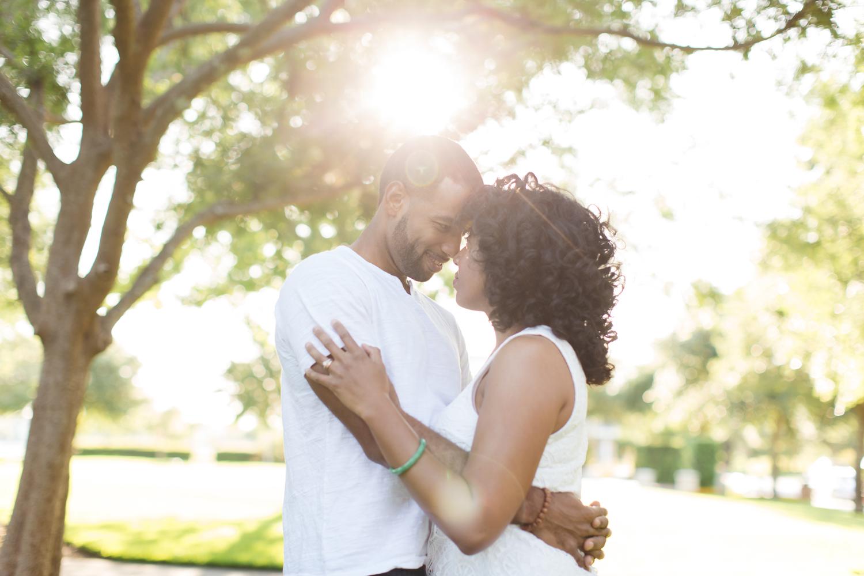 Destination Orlando Wedding Photographer -Harmony Golf Preserve Wedding Photographer - Harmony Golf Preserve Engagement session-1 - Jaime DiOrio (22).jpg