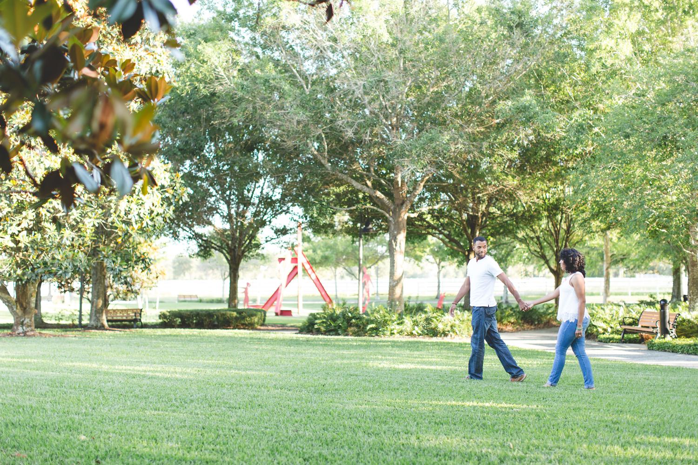 Destination Orlando Wedding Photographer -Harmony Golf Preserve Wedding Photographer - Harmony Golf Preserve Engagement session-1 - Jaime DiOrio (26).jpg