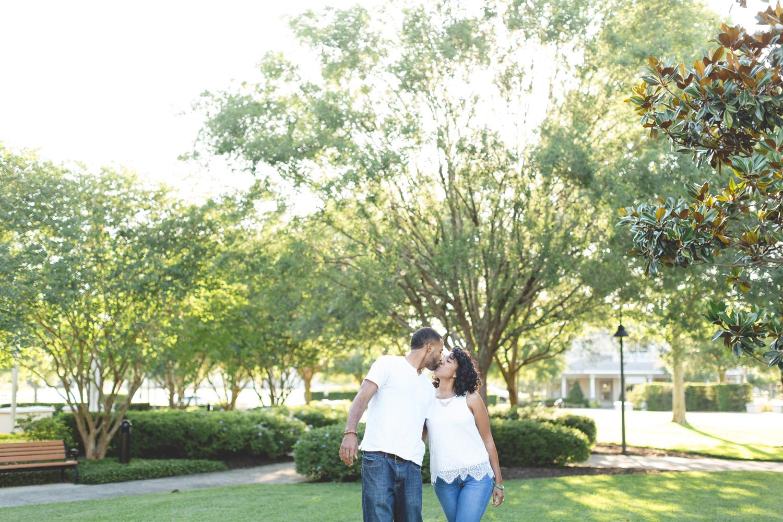Destination Orlando Wedding Photographer -Harmony Golf Preserve Wedding Photographer - Harmony Golf Preserve Engagement session-1 - Jaime DiOrio (28).jpg