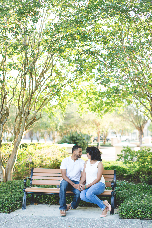 Destination Orlando Wedding Photographer -Harmony Golf Preserve Wedding Photographer - Harmony Golf Preserve Engagement session-1 - Jaime DiOrio (29).jpg