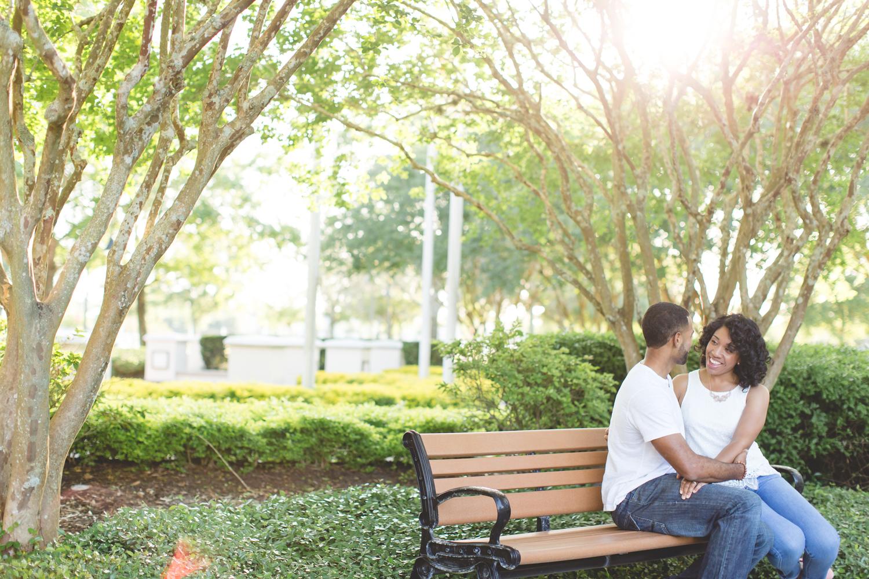 Destination Orlando Wedding Photographer -Harmony Golf Preserve Wedding Photographer - Harmony Golf Preserve Engagement session-1 - Jaime DiOrio (30).jpg