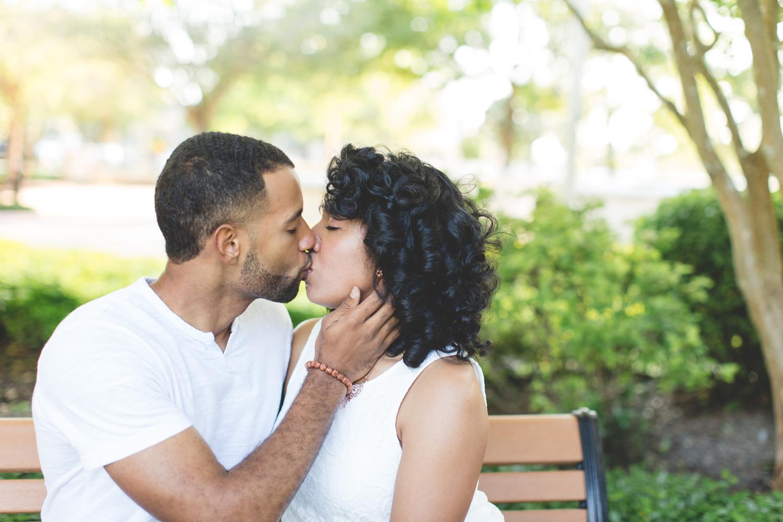 Destination Orlando Wedding Photographer -Harmony Golf Preserve Wedding Photographer - Harmony Golf Preserve Engagement session-1 - Jaime DiOrio (36).jpg