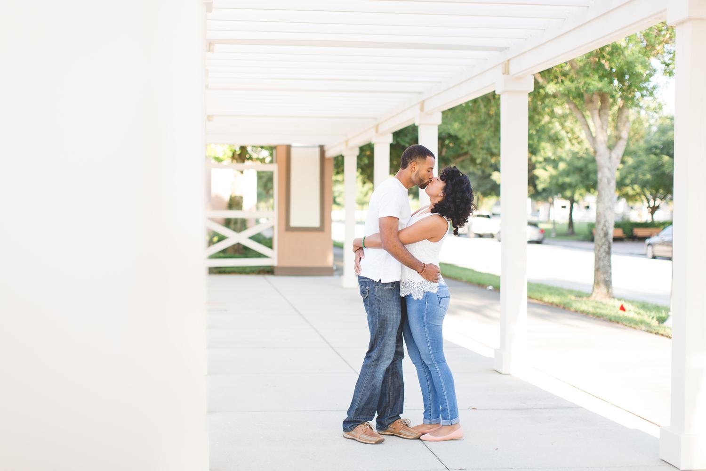 Destination Orlando Wedding Photographer -Harmony Golf Preserve Wedding Photographer - Harmony Golf Preserve Engagement session-1 - Jaime DiOrio (42).jpg