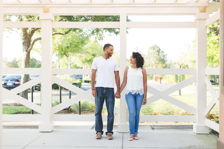 Destination Orlando Wedding Photographer -Harmony Golf Preserve Wedding Photographer - Harmony Golf Preserve Engagement session-1 - Jaime DiOrio (43).jpg